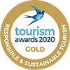 Tourism Awards 2020